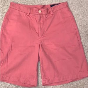 Vineyard Vines Men's Shorts